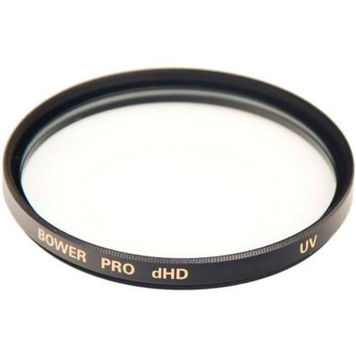 Nikon AF-P DX NIKKOR 18-55mm f/3.5-5.6G VR Zoom Lens USA w/Free Accessory Bundle