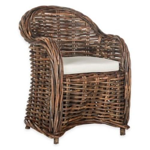 Safavieh Nita Club Chair