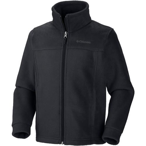 Columbia Steens Mountain II Fleece Jacket - Boys'