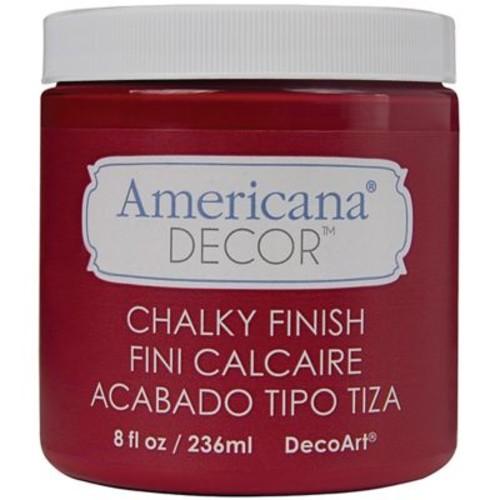 Deco Art Americana Romance Chalky Finish Paint