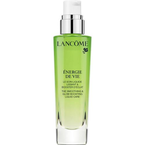 nergie de Vie Antioxidant & Glow Boosting Liquid Care Moisturizer
