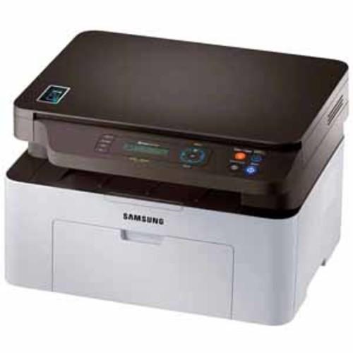Samsung Xpress M2070W Multifunction Laser Printer