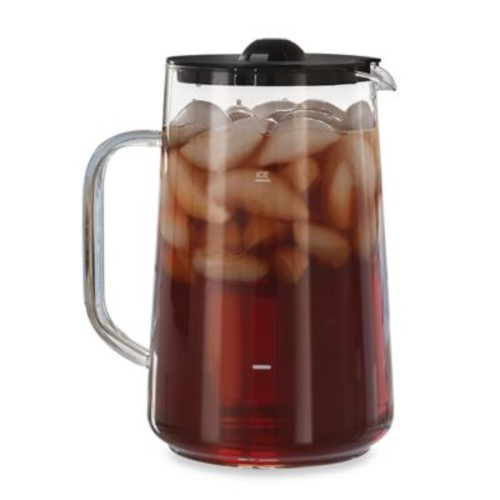 Capresso 80 oz. Iced Tea Maker Replacement Pitcher