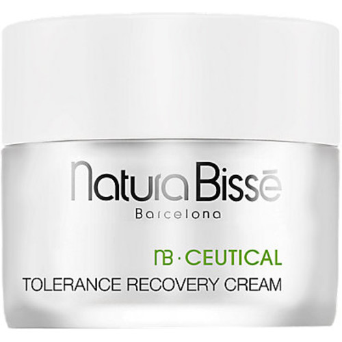 Natura Bisse Ceutical Tolerance Recovery cream