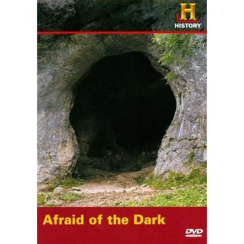 Afraid of the Dark [DVD] [2010]