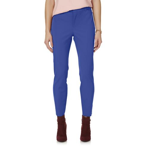 Simply Styled Women's Dress Pants [Fit : Women's]