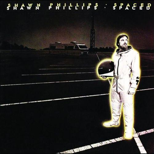 Spaced [CD]