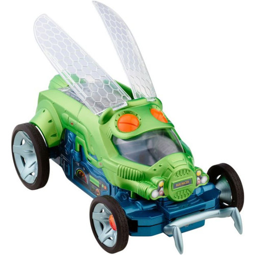 Bug Racer Vehicle