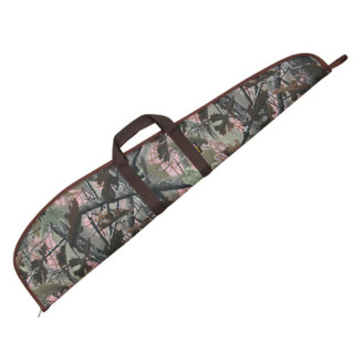American Mountain Supply 40-inch Scoped Rifle Case