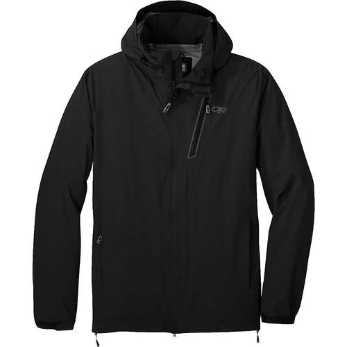 Outdoor Research Men's Valley Jacket