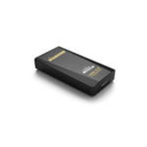 BVU3500H USB 3.0/USB 2.0 to DVI/HDMI Adapter