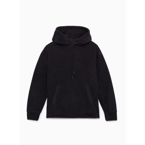 ascender hoodie