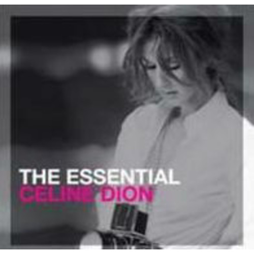 Essential (Celine Dion)