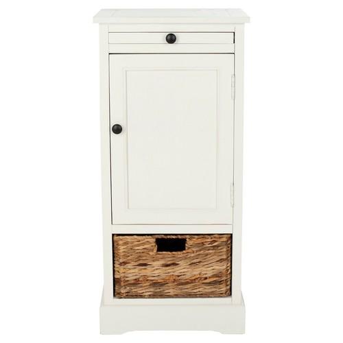Storage Cabinet - Safavieh