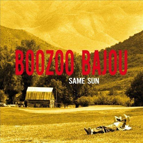 Same Sun [12 inch Vinyl Single]