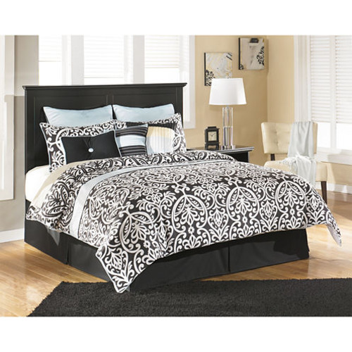 Signature Design by Ashley Miley Full-Queen Panel Headboard