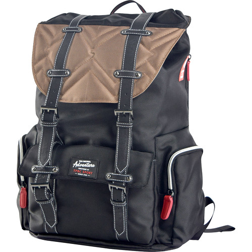 Travelers Club Luggage Scout 18
