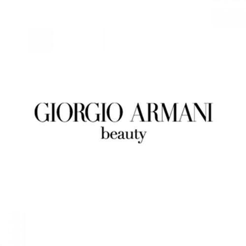 Armani Code By Giorgio Armani For Men. Eau De Toilette Spray 1.7 Oz.