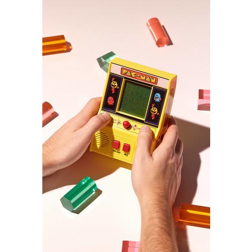 Handheld Pac-Man Arcade Game [REGULAR]