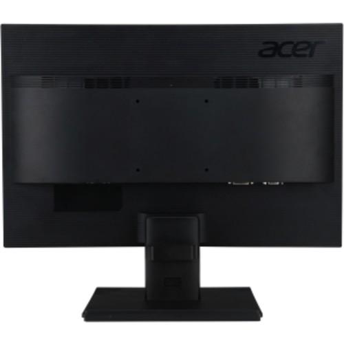 Acer V226WL 22