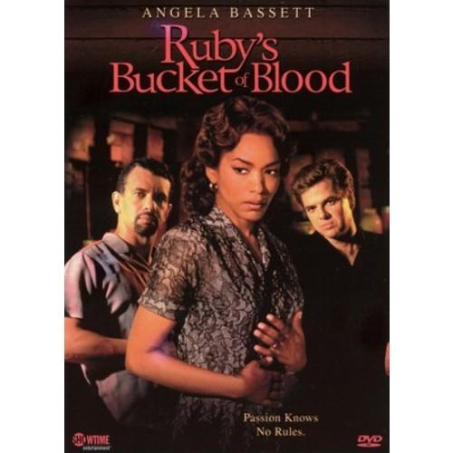 Ruby's Buc...