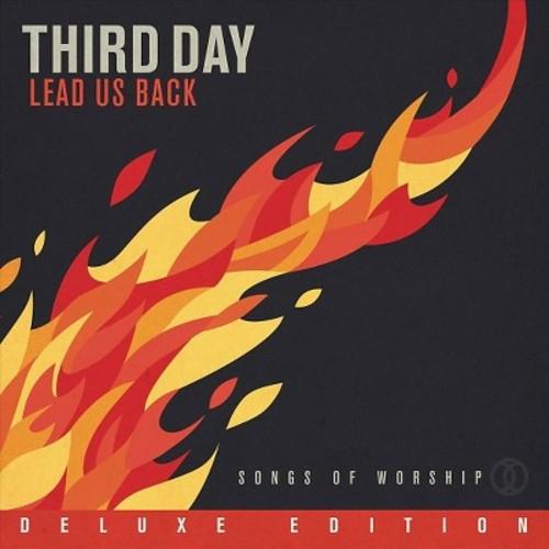Lead Us Ba...