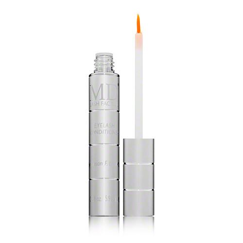 Lash Factor Eyelash Conditioner (0.2 fl oz.)
