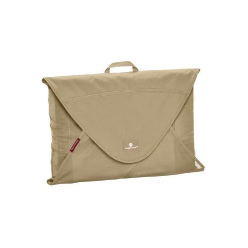 Eagle Creek Pack-It Original Garment Folder Large EC041191055,