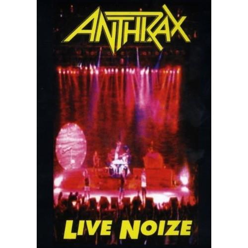 Live Noize