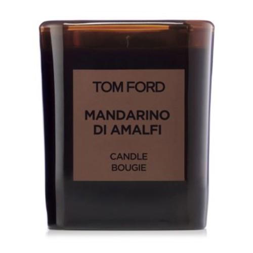 Mandarino Di Amalfi Candle/21 oz.