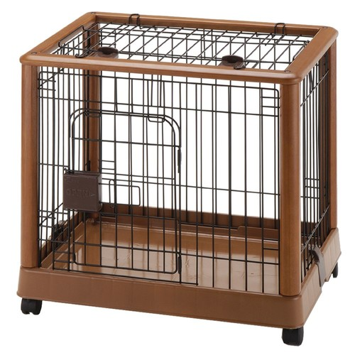 Richell Pet Crate