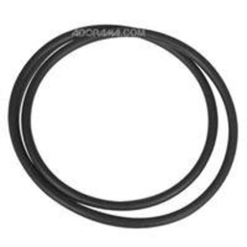 Ikelite O-Ring for the Video Housings DC501 & DC502