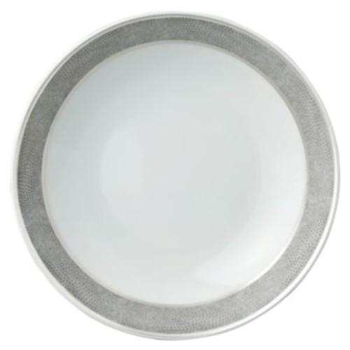 Sauvage Coupe Soup Bowl