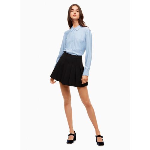 montana blouse