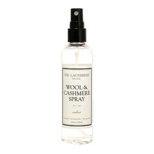 The Laundress Wool & Cashmere Spray, 4 oz: Health & Personal Care