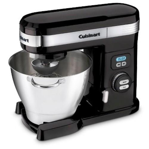 Cuisinart 5.5 Qt. Stand Mixer - SM55