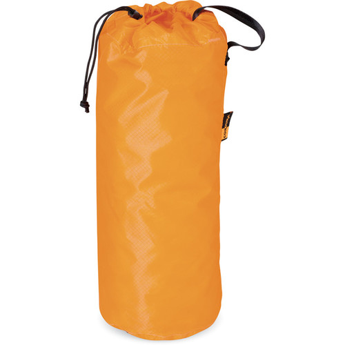 Therm-a-Rest Fast and Light Stuff Sack