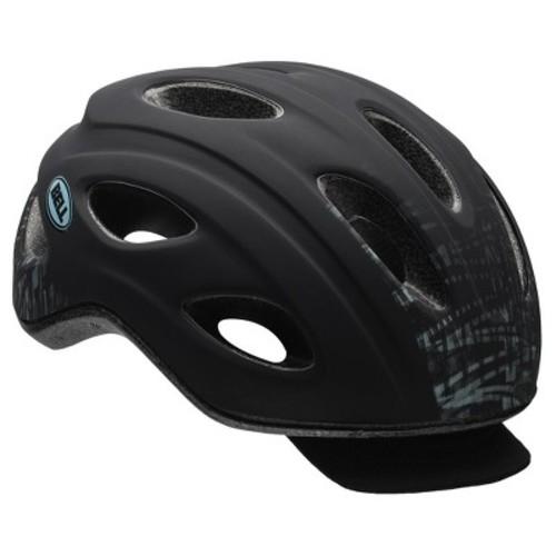 Bell Citi Adult Bike Helmet - Iceberg Blue