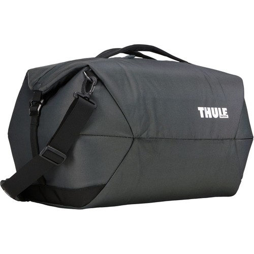 Thule Subterra 45L Duffel