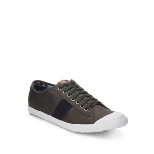 Ben Sherman - Earl Striped Sneakers