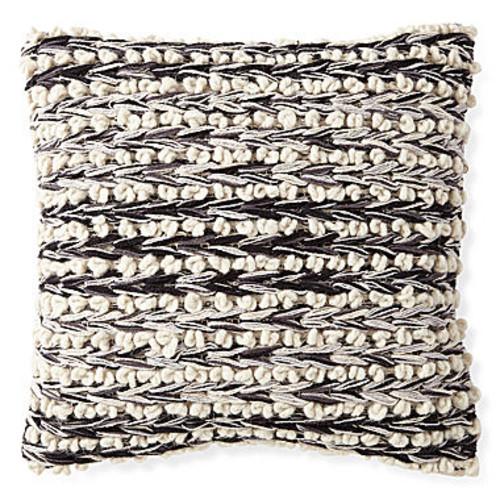 Dune Watkins Decorative Pillow