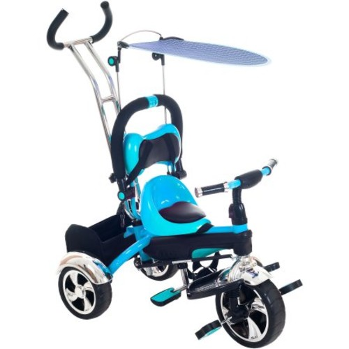 Tricycle S...