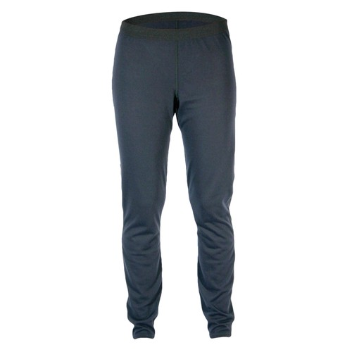 Hot Chillys Women's Pepper Skins Base Layer Pants