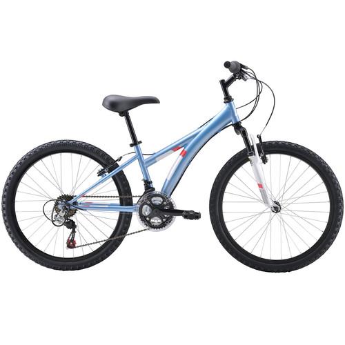 DIAMONDBACK Girls Tess 24 Mountain Bike