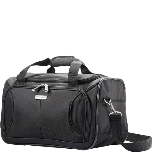 Samsonite Aspire Xlite Softside Boarding Bag