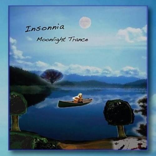 Moonlight Trance [CD]