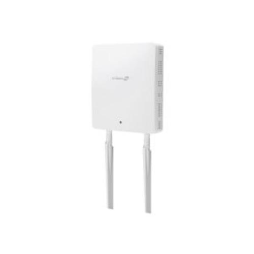 Edimax Pro WPS 1200 - Wireless access point - 802.11a/b/g/n/ac - Dual Band (WAP1200)