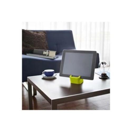 Mount-It! Tablet Stand IPad POS KIosk Mount Floor StandIng Tablet Holder (MI-3770)