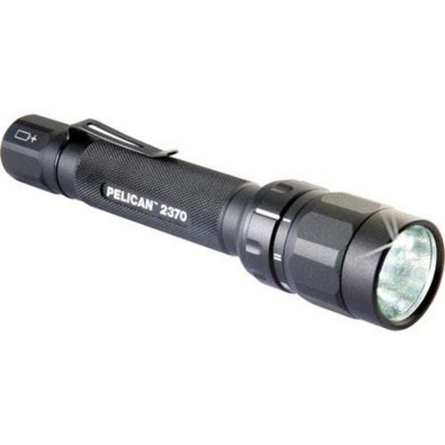 Pelican 2370 3-in-1 LED Flashlight 023700-0000-110