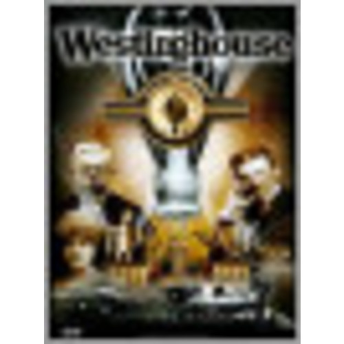 Westinghouse [DVD] [2008]